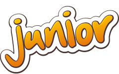 Sala Junior de Cinépolis